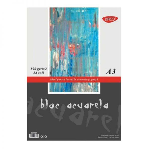 bloc-acuarela-190-g