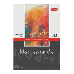 bloc-acuarela-300-g-atelier-excelsior