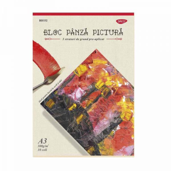 bloc-panza-pictura-atelier-excelsior