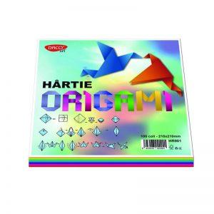 hartie-origami-proiecte-hobby-art