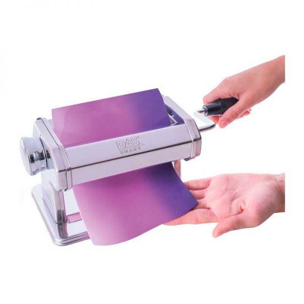 calandru-pasta-modelaj-smart-das