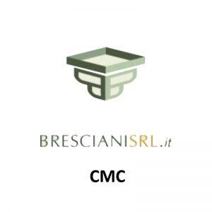 Carbosimetilceluloza-cmc