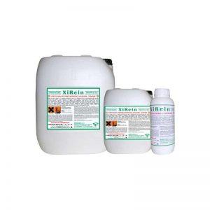 insecticid-anticarie-xirein-bresciani