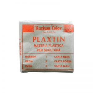 plastilina-profesionala-cwr