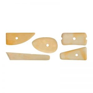 set-spatule-olarit-atelier-excelsior