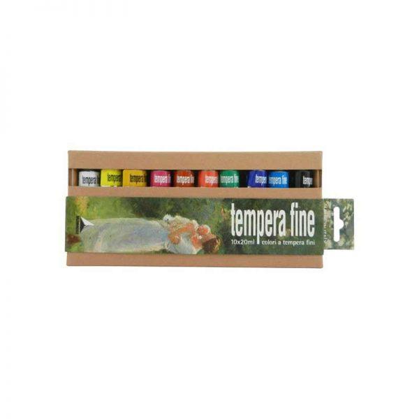 culori-tempera-maimeri